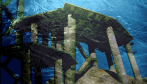 Il Mito di Atlantide