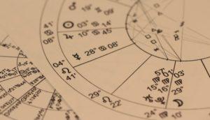 Read more about the article L'enigma di Zodiac