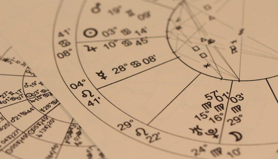 L'enigma di Zodiac