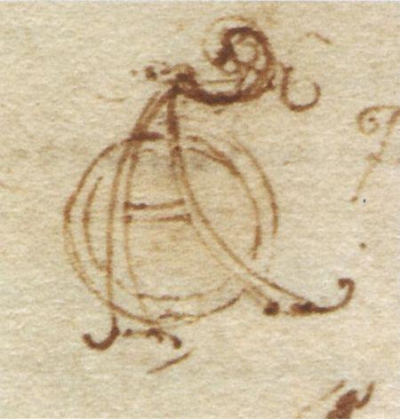 Rebus di Leonardo da Vinci, l'enigmista del rinascimento