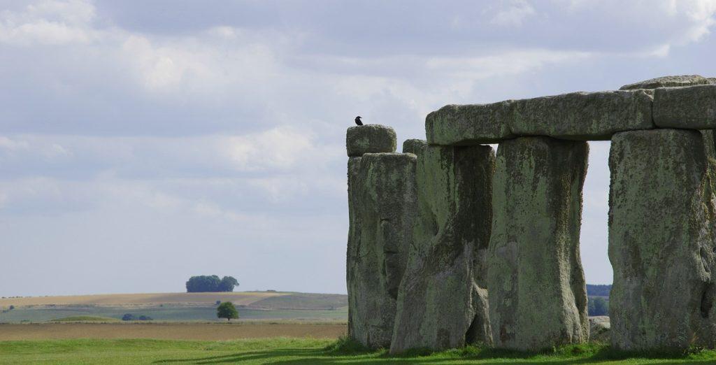 Il mistero di Stonehenge - Enigmatopia, il canale di enigmi online
