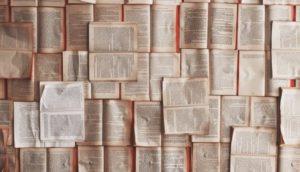 Il Cifrario Beale: storia di un tesoro nascosto e mai trovato