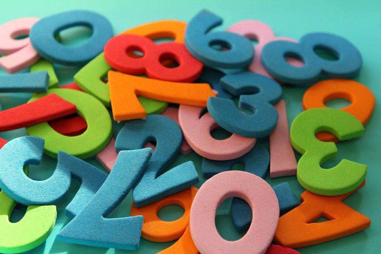 Read more about the article 9+1 Indovinelli matematici con soluzioni