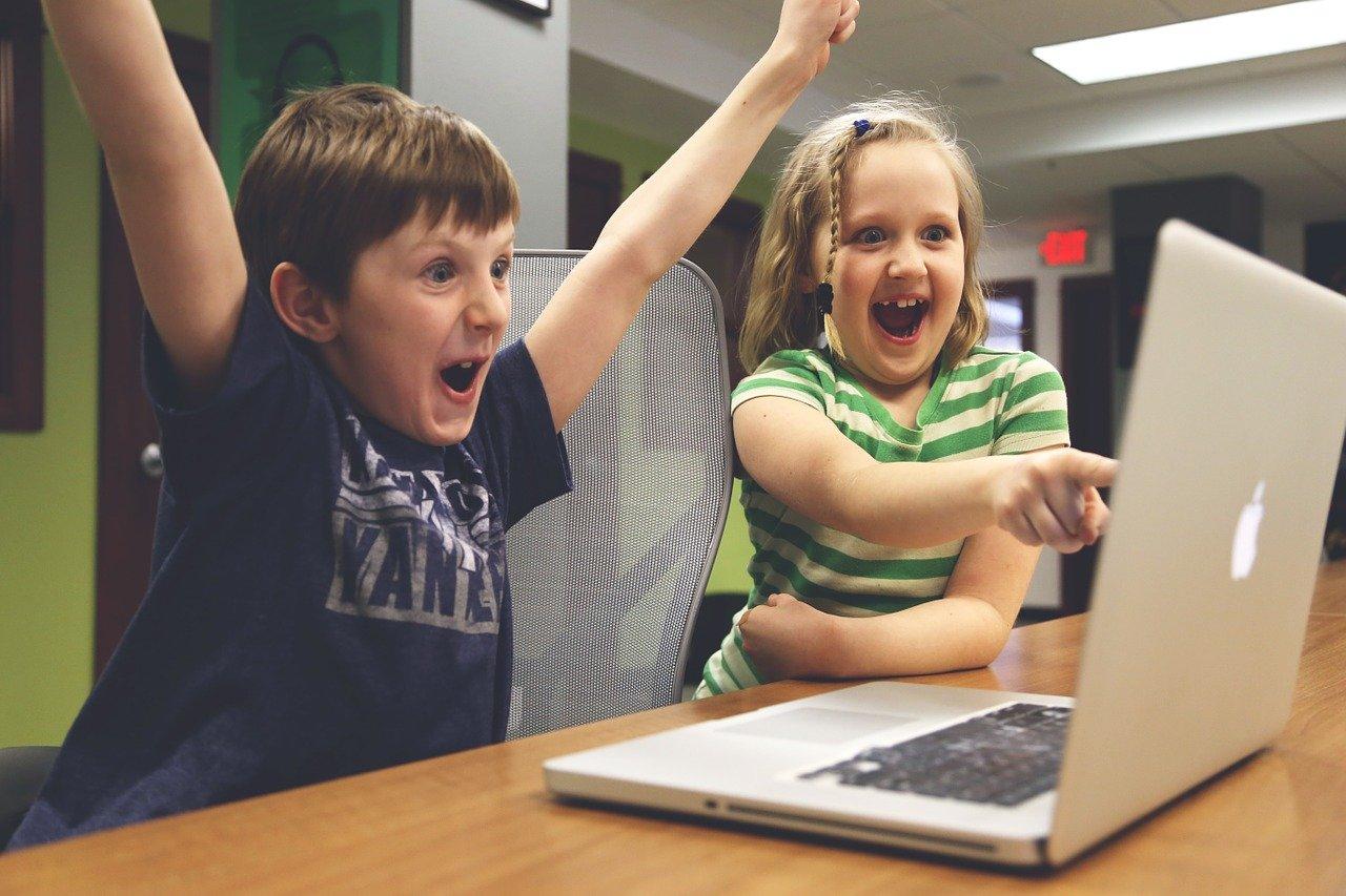 20 indovinelli semplici (con risposta) per bambini